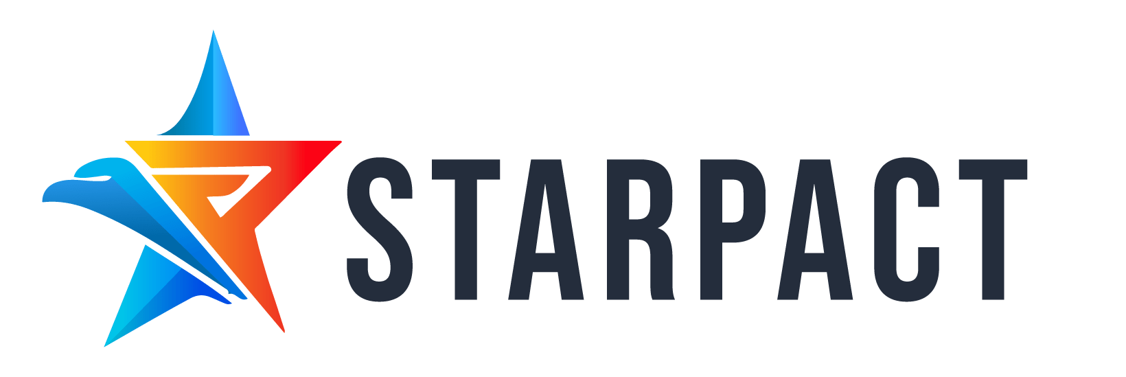Starpact Global Services